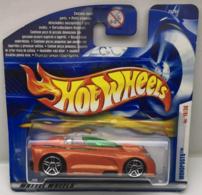 Monoposto model cars 359938cc a6b0 4058 9133 391edbc69eb7 medium
