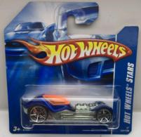 Dieselboy model cars 0a78654b 23e7 46a5 a025 d514c8f4a3fa medium