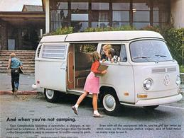 And when you%2527re not camping. print ads 4139b5c9 97be 4329 8272 afa570b43a98 medium