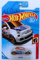 Fiat 500 model cars c064ba72 e0b0 4946 8b87 f9ec2c8f0b34 medium