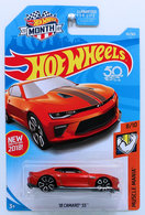 %252718 camaro ss  model cars 7d17f643 6156 4307 9a0a 89d78e9ca3a3 medium