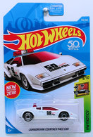 Lamborghini countach pace car model cars e8f78839 390a 40a8 87e4 fcc7c547cdfc medium