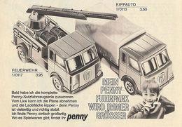 Mein penny fuhrpark wird immer gr%25c3%25b6sser print ads 992cf082 7040 4686 8199 731647f0097a medium