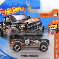 %252717 ford f 150 raptor model trucks bbd3e874 c12e 479d 803f 7b20829e4e56 medium