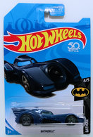 Batmobile model cars 86933f2a 5487 45fb be45 46b37c576d1d medium