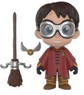 Harry Potter (Quidditch)   Vinyl Art Toys