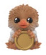 Baby niffler %2528tan%2529 %2528gold coin%2529 vinyl art toys 75c1a326 19cd 4941 b7f2 8013dff6dac8 medium