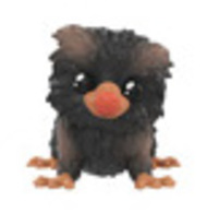 Baby niffler %2528brown%2529 %2528standing%2529 vinyl art toys 01460c50 01af 43d1 9721 48facd98a1bc medium