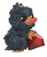 Baby niffler %2528gray%2529 %2528ruby%2529 vinyl art toys 4a5e291f 2c8d 4f1b b208 bfcf2c28bf63 medium