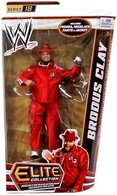 Brodus clay action figures de48ff11 d7b3 48b1 a5f3 4c89388c14da medium