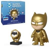 Batman %2528golden midas%2529 %255bnycc%255d vinyl art toys be109eea e92f 4999 afc2 3f9b146a7511 medium