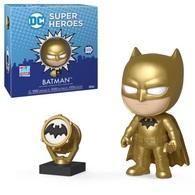Batman %2528golden midas%2529 %255bfall convention%255d vinyl art toys deec8824 cacd 433d a9b7 62ccb954fa47 medium