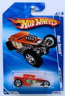 Bone shaker model trucks d0de323e bda6 42cd b7d1 e401dc327975 medium