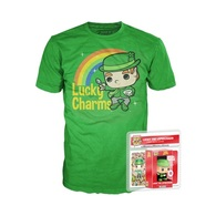 Lucky the leprechaun and lucky charms tee shirts and jackets ddb968c2 b38b 40fe a79c ed933d192bff medium