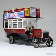 1910 b type omnibus model bus kits e3364cb1 336e 49f7 be78 f43c2fb1ba65 medium