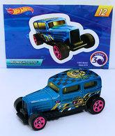 Midnight otto model cars c5848f52 f201 4b16 9f06 ce067b438139 medium