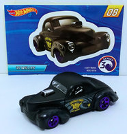 %252741 willys model cars b153b1aa f190 4b60 b6db 276517ba11f2 medium
