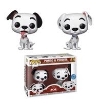 Pongo and perdita %25282 pack%2529 vinyl art toys sets e3657b6b 6fc7 4141 a591 03cbc164df5d medium