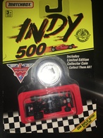Indy 500 racer %2528higher car%253b wide open spoiler%2529 model racing cars fc3d7454 bc9c 4f6f b7da 6e45b8cce9f0 medium