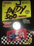 Indy 500 racer %2528low flat car%253b wide closed spoiler%2529 model racing cars 90ca0a41 f3f0 48bb 9dfd 63db8dd41a09 medium
