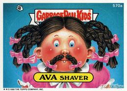 Ava shaver trading cards %2528individual%2529 f0530eb9 93d6 440e 96f4 25d769458b66 medium