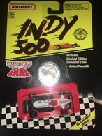 Indy 500 racer %2528low flat car%253b wide closed spoiler%2529 model racing cars 8b8f9a59 609f 44a1 a1e6 b6e3697a27fc medium