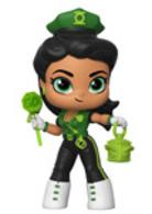 Green lantern vinyl art toys 7048e6ac 6c7a 453f 957a 742474a377ae medium