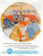 The full of sun%252c full of fun station wagon print ads c85f1d0a 9240 448e 82d0 dfde34b32f79 medium