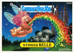 Stinker belle trading cards %2528individual%2529 dc66391d 3462 4c06 89ed 68f1f4bbd70a medium