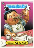 Chow mame trading cards %2528individual%2529 aa18a327 aa0e 4df3 97f2 24f8cb8fdca3 medium
