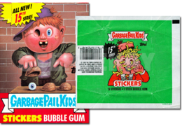 Garbage pail kids os15 collector card packs and sets d6874d4d 0b6d 407c b9ed e4a4768a4f42 medium