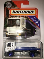 Mbx flatbed king model trucks 2bf260b6 4b66 422d 85aa 3301321cccd9 medium