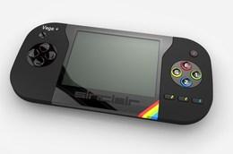 Spectrum Vega+ | Video Game Consoles