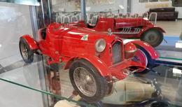 1931 alfa romeo 8c 2300 monza model car kits 6e78ada5 6de4 4883 a106 934cddba1175 medium