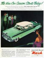 The new car season starts today%2521 print ads 61b50e10 58f9 440f b0ae 278591dcf968 medium