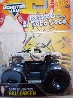 El toro loco model trucks 72e651d9 fe1a 497d aeea 958eb87b735f medium