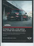 Nothing with a tow hitch will ever win monte carlo. print ads 5cf3b434 2871 4cda a71c 6daecaf5924b medium