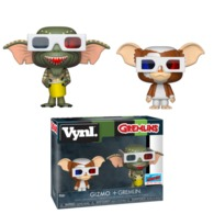 Gizmo %252b gremlin %25283d glasses%2529 %255bnycc%255d vinyl art toys sets 78cccde4 691c 4594 b5b5 2f916d7ffde0 medium