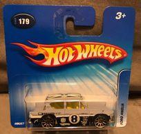 Ford anglia model cars e9795d18 4077 460e 841d 5df329fd5393 medium