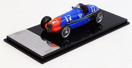 1941 elgin piston pin special model racing cars 397568d9 255e 4fc2 bec8 68526400f169 medium