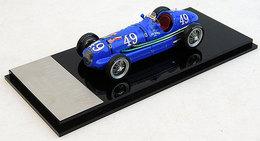 1940 lor schell special model racing cars bdc4accf e881 46c6 9a3e efb1695040d1 medium