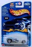 Surf crate model cars 5055a55c 5829 4df2 9357 debf7d3aac0e medium