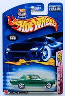 Ford thunderbolt model cars 8821f38d 01ae 48a7 b652 45e52c222e5d medium