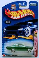 Ford thunderbolt model cars ffd76017 0769 468a bf31 74be8634daa5 medium
