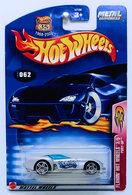 Pony up model cars 56ddb319 3aa0 424b 9de0 82957b8887dc medium