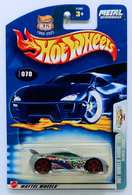 Seared tuner model cars 92b87f62 2a55 45d7 a360 fb72c30040d2 medium