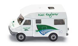 Iveco daily camping car model trucks d920d271 3e0e 4b78 9165 47a1ce7af673 medium