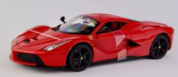 Ferrari LaFerrari | Model Cars
