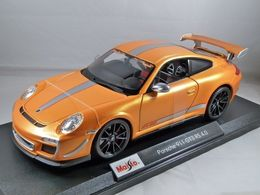 Porsche 911 gt3 rs 4.0 model cars 09bfb991 246e 4d08 9ba2 56eed0478b3f medium