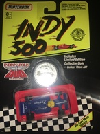 Indy 500 racer %2528low flat car w%252fwide closed spoiler%2529 model racing cars 6e95f61e beda 4ace 857c 8ae1d76de78f medium